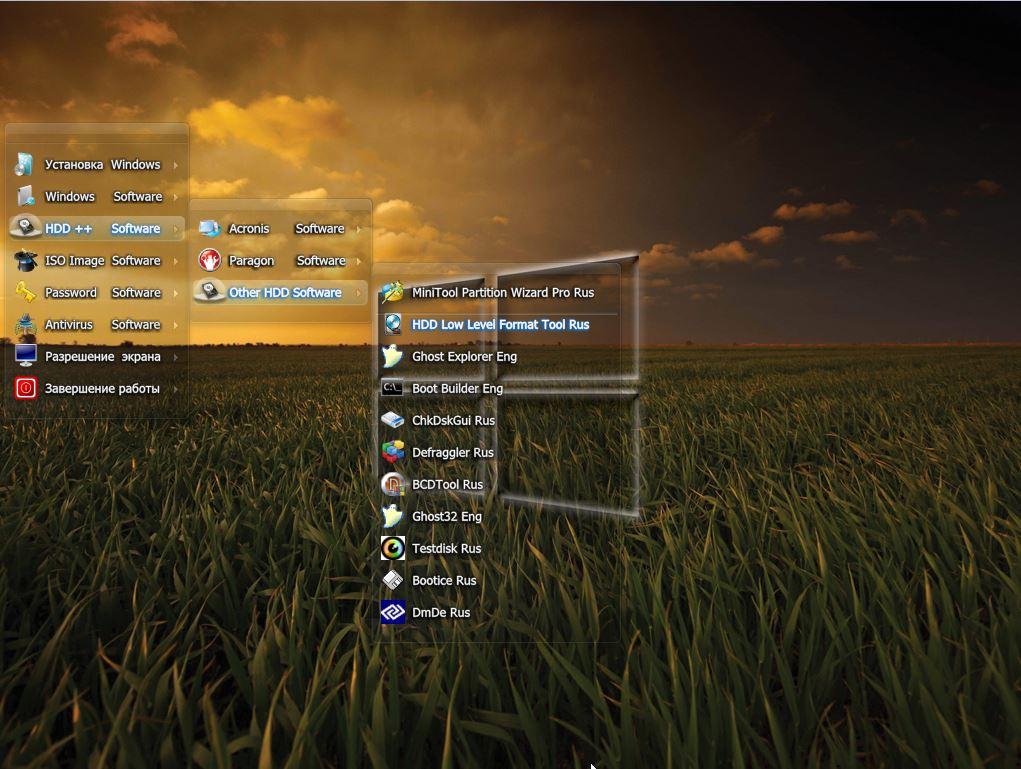 download directx 11 win 7 64 bit