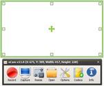 oCam Screen Recorder & Capture Free 344.0