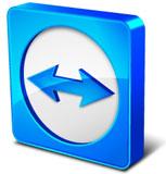 TeamViewer 12.1.5967.0 - «Интернет»