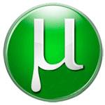 uTorrent 3.4.9 Build 43085 Final - «Интернет»