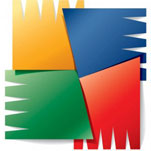 AVG AntiVirus Free Edition 2015 Build 5863