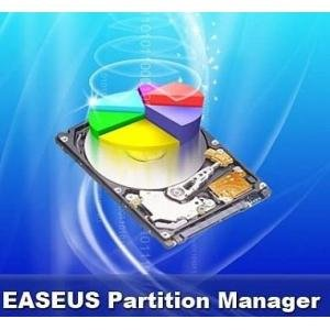EASEUS Partition Master Home Edition 10.2.0 - «Дефрагментация диска»
