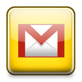 Gmail Notifier 1.0.0.87 - «Почта»