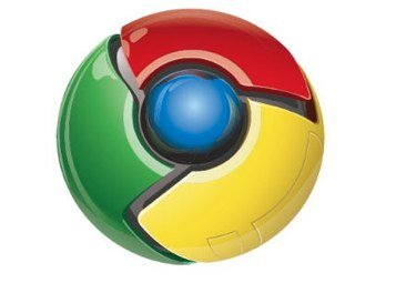 Google Chrome 42.0.2311.90 - «Браузеры»