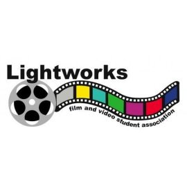 Lightworks 11.5.2 - «Редакторы Видео / Аудио»