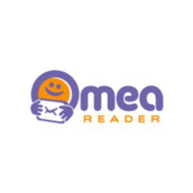 Omea Reader 2.2 build 1098 - «RSS»