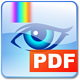 PDF-XChange Viewer 2.5.312.1 - «Офис и бизнес»