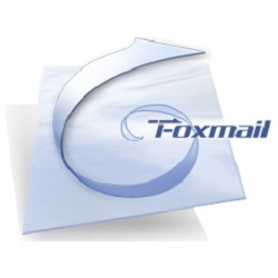 Foxmail 7.2 build 6.042 - «Программы»