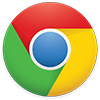 Google Chrome 42.0.2311.135 - «Интернет»