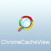 ChromeCacheView 1.65 - «Интернет»