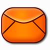 Скачать бесплатно IncrediMail (Инкреди Майл) 2 6.39.5274 - «Интернет»