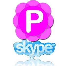 Pamela for Skype Basic 4.9.0.56 - «Программы»
