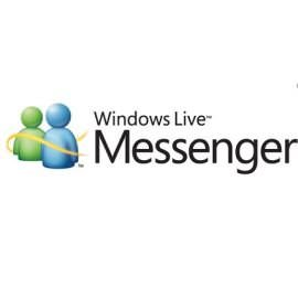 Windows Live Messenger 16.4.3522 - «Общение»