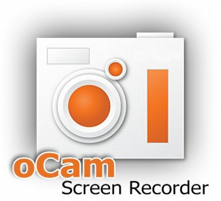 oCam Screen Recorder 264.0 + Portable