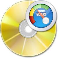 Nero DiscSpeed 5.0.1.250