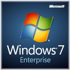 Windows 7 Enterprise SP1 RUS v1 x64 [USB3.0/SATA] [UEFI][Корпоративная] - «Windows»