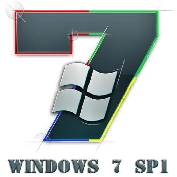 Windows 7 SP1 ENG X-lite [USB 3.0/SATA] [UEFI] - «Windows»