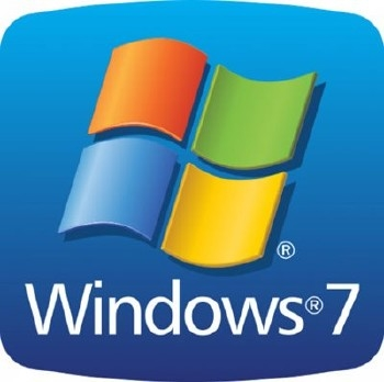 Windows 7 SP1 with Update (x86-x64) AIO [26in2] adguard (v16.07.25) - «Windows»