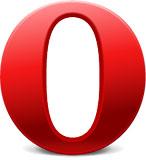 Opera 41.0.2353.69 / Opera@USB 30.0/12.18 Final - «Интернет»