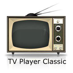 TV Player Classic 7.1.1 Free - «Интернет»