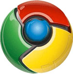 Google Chrome 71.0.3578.98 - «Интернет»