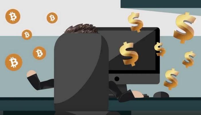 Лучшие криптовалюты для инвестирования 2019